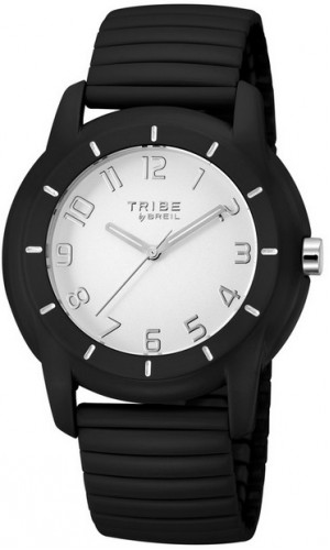 BREIL Bric Lady Black 42 mm